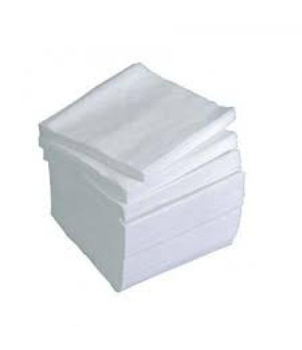 Servetele albe vrac -4000 bucati