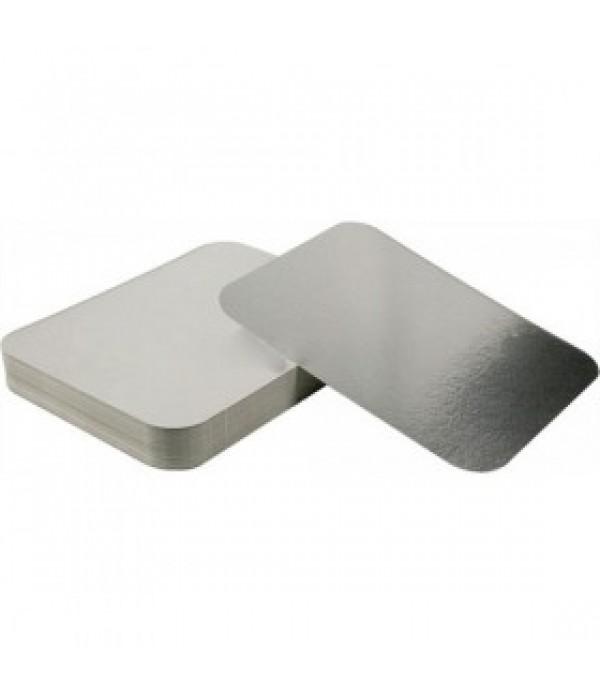 Capac caserola aluminiu 1 compartiment S...