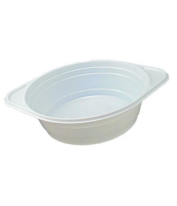 Bol plastic supa -100 bucati